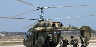 Ka-226T_India