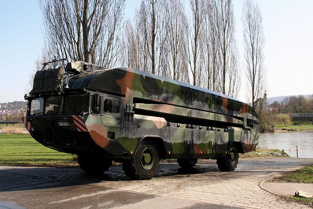 M3-System-1