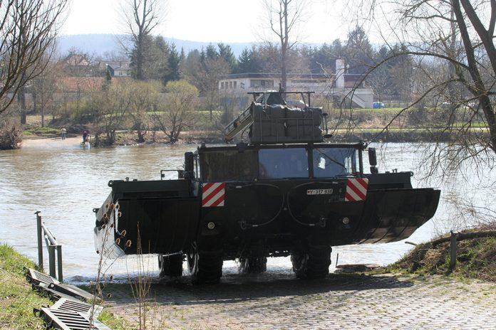 M3-System-2