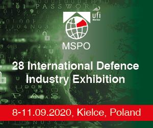 MSPO 2020