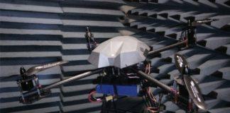 Mini-Drones