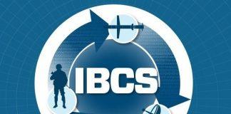 NGC-MBDA-IBCS