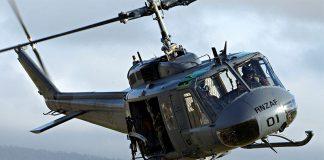 NH90s-RNZAF