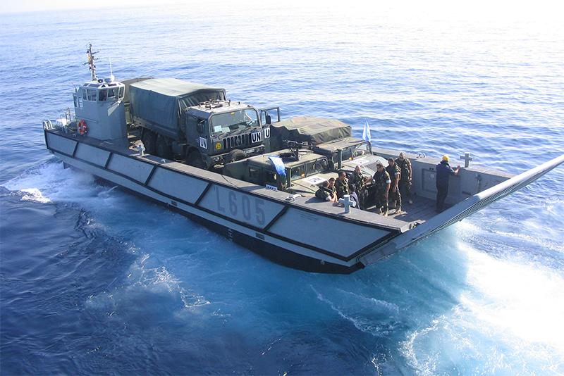 Navantia-LCM-1E