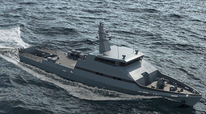 OPV-45