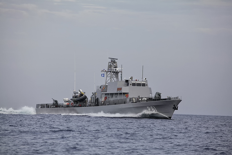 OPV-62m