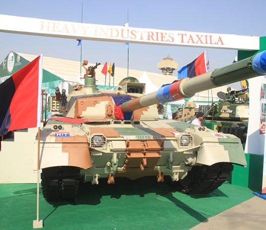 Al-Khalid-tank