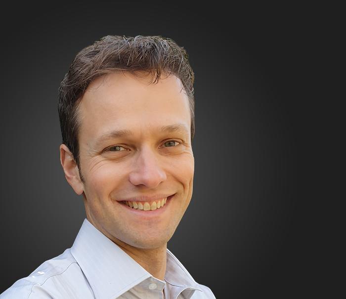 Philipp-Senn-CTO-AVT-Australia