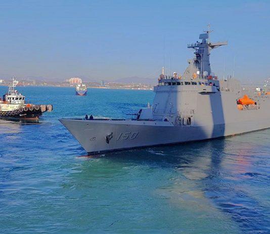 Philippines-Navy-Frigate
