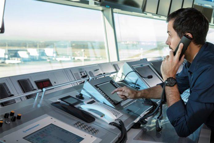 RAAF-Air-Ground-Air-voice-link
