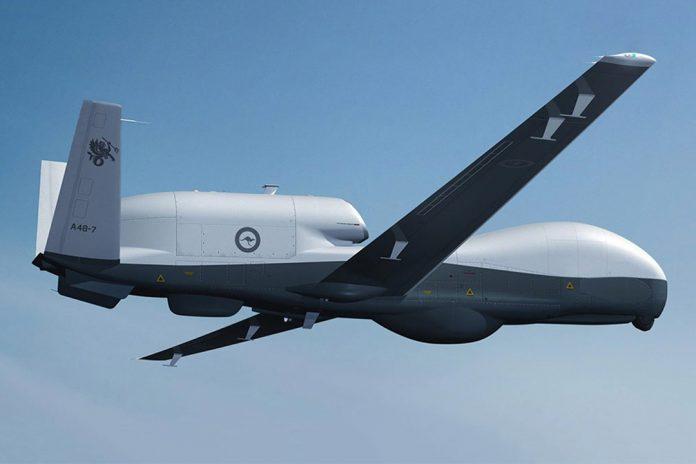 RAAF-MQ-4C-Triton-CGI-1