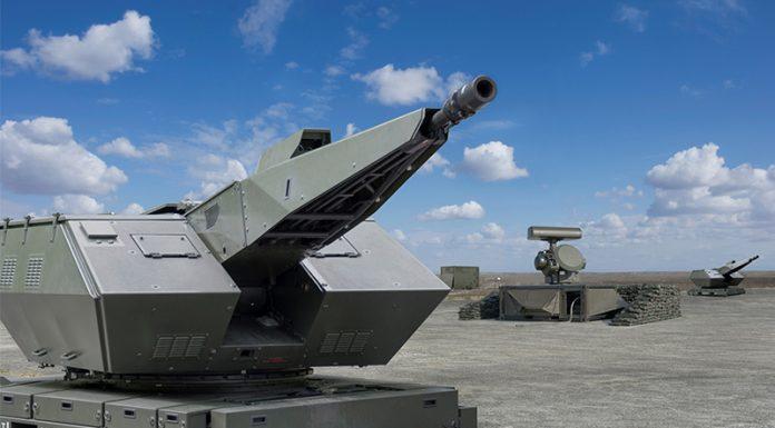 Rheinmetall-Skyshield-1