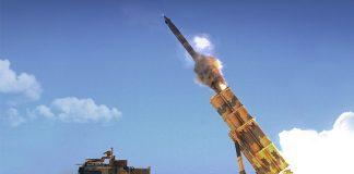 Roketsan-Artillery-Rockets