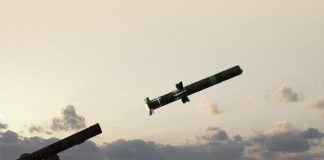 Roketsan-Day1-OMTAS