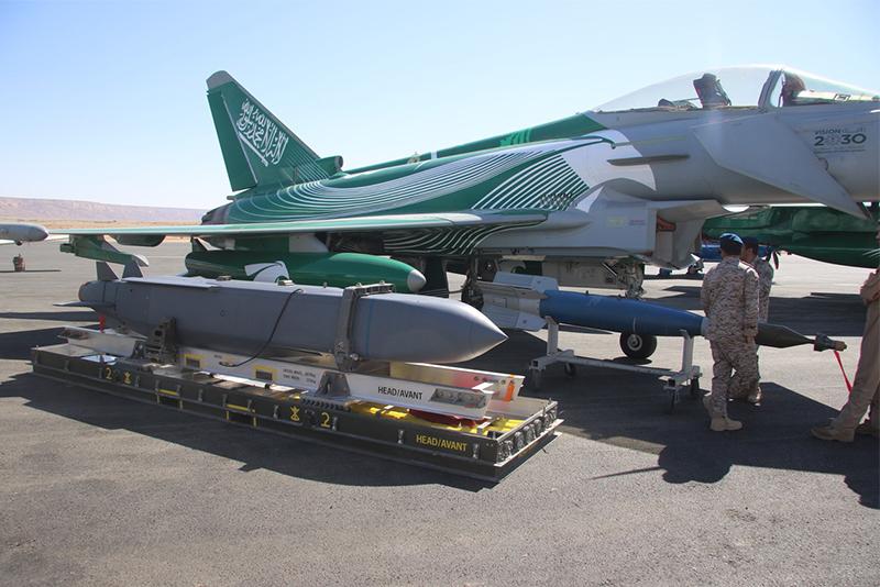 Royal-Saudi-Air-Force-