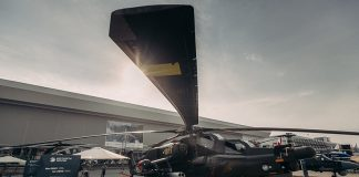 Russian-Helicopters-Mi28NE
