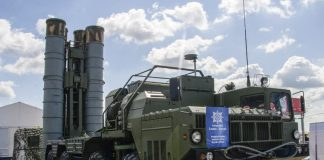 S-400-missile-system