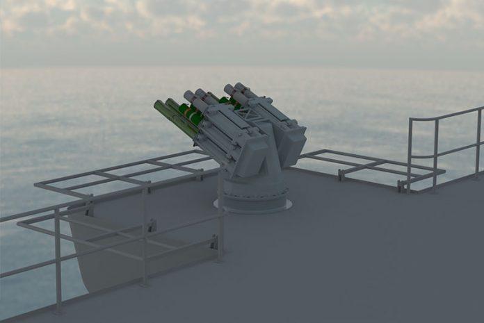 SEA-Trainable-Decoy