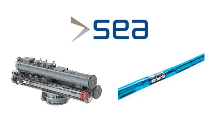 SEA-triple-torpedo-launcher-krait-array-sonar