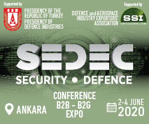 SEDEC 2020