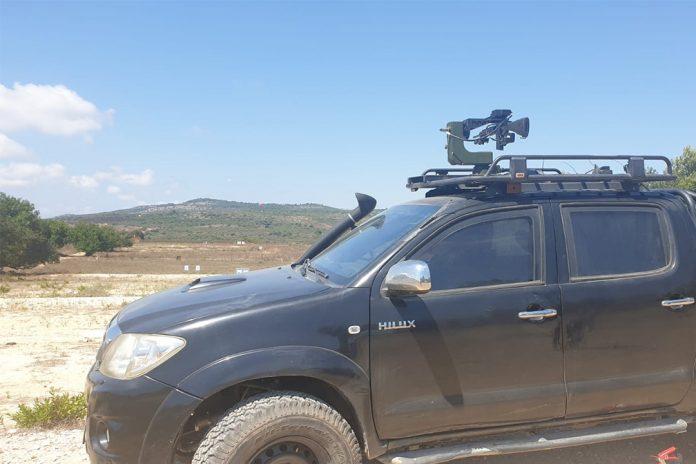 SMASH-Hopper-Vehicle