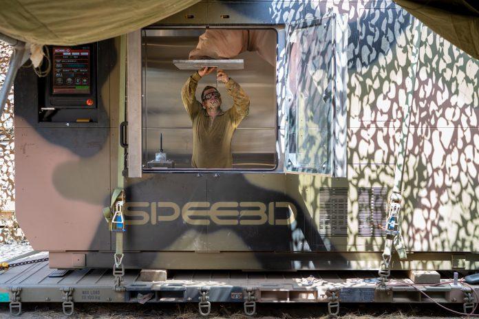 SPEE3D-Bradshaw