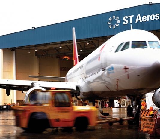 ST-Engineering-Aerospace