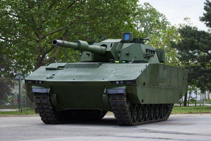 Sabrah-105-Pandur-1