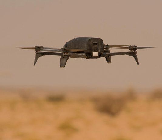 Saif_Sareea_3-UAV