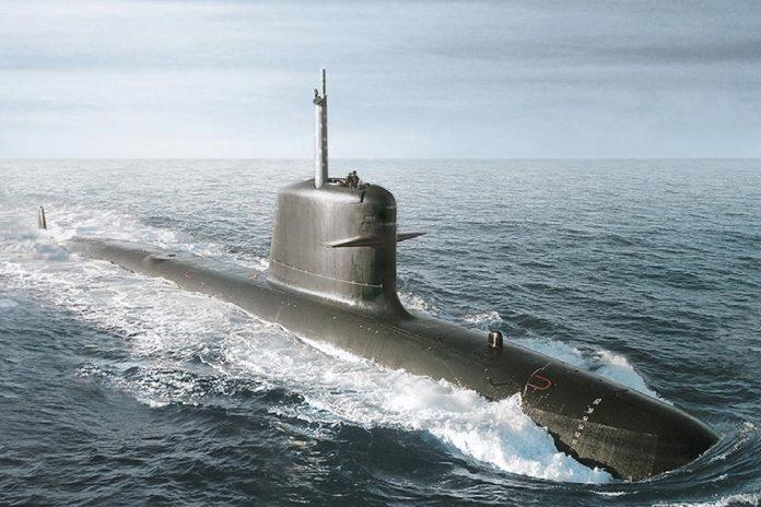 Scorpene-class-SSK-1