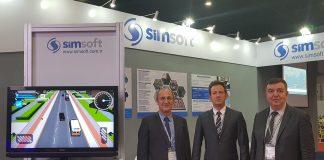 SimSoft-SimAll