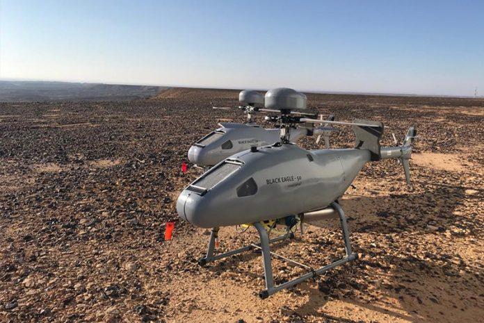 Steadicopter-Black-Eagle-50