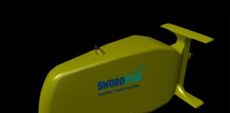 Swordfish-3D-3