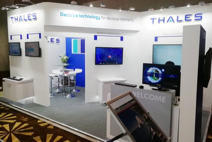 Thales-Mast-2018