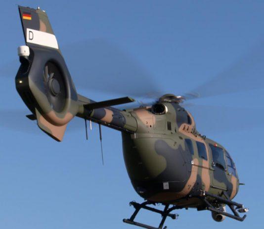 Thuraya-Aero-Airbus-H145