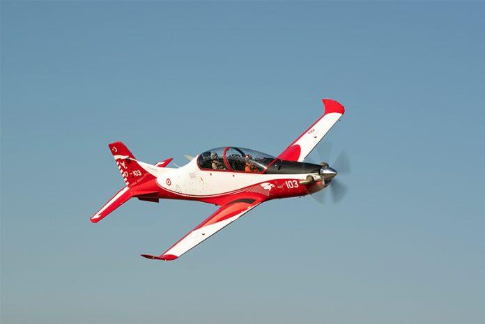 Turkish-Aerospace-Hurkus3