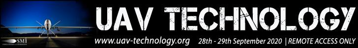 UAV-Technology-Remote-2020