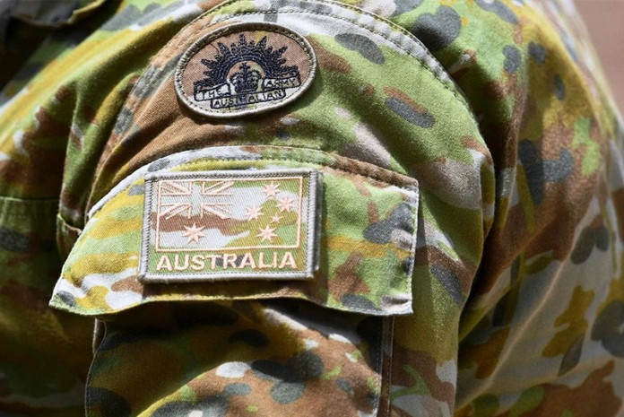 UNSW-Australian-Defence