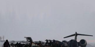 USAF-Bombardier