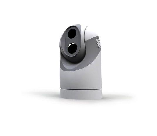 Ulysses-II-sensor