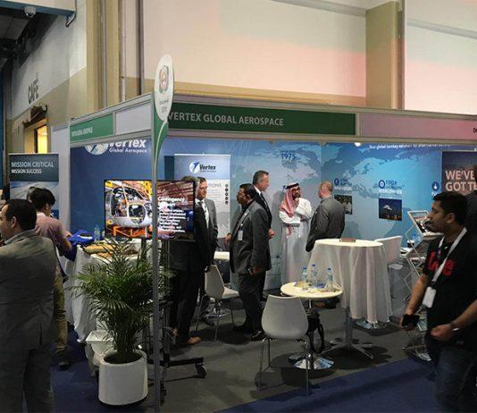 Vertex-Global-Aerospace