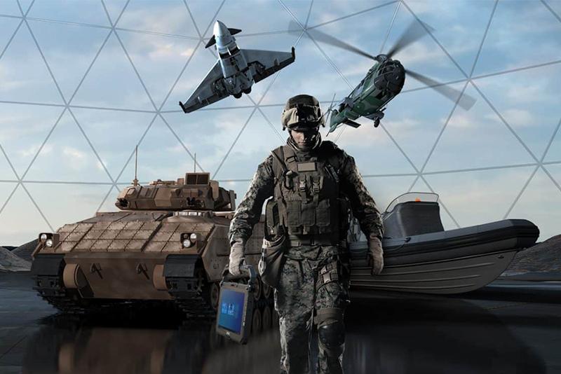 Virtual-tradeshow-Getac
