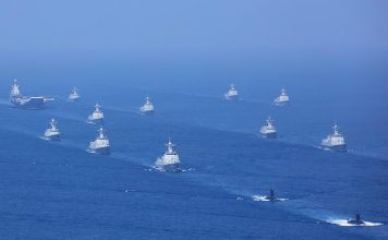 chinese-naval-ships