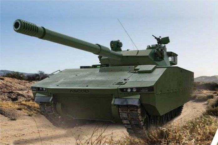 elbit-sabrah-light-tank-2