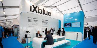 iXblue