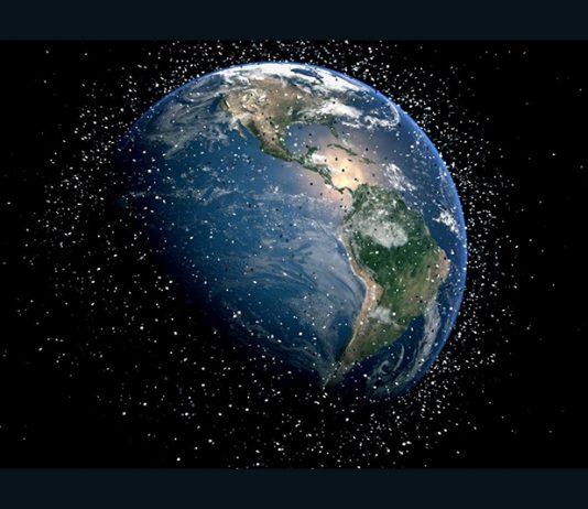 indra-space-satellite