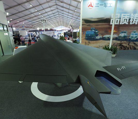 Fei Long-71