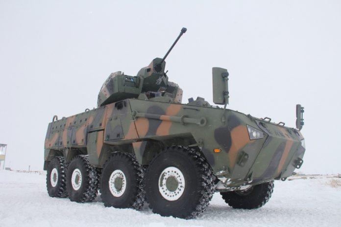mbombe-8-BARYS-new-turret