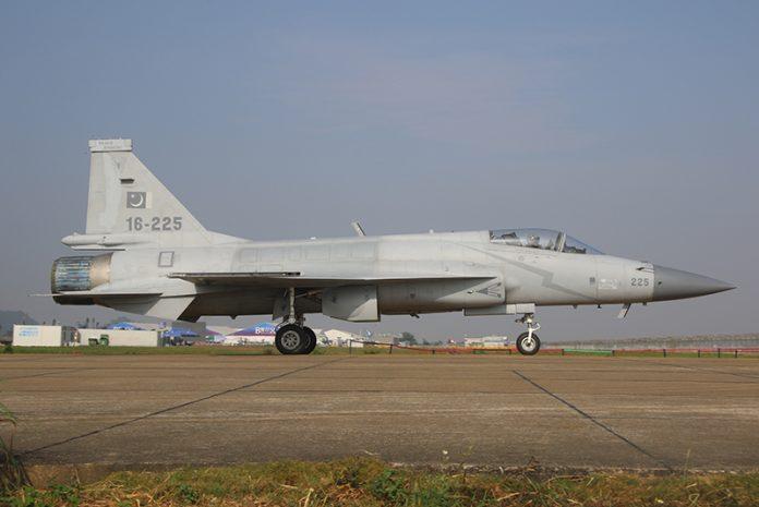 PAC-J-F17A