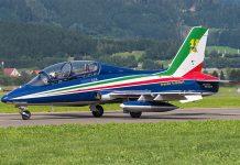 piaggio-aermacchi-mb339
